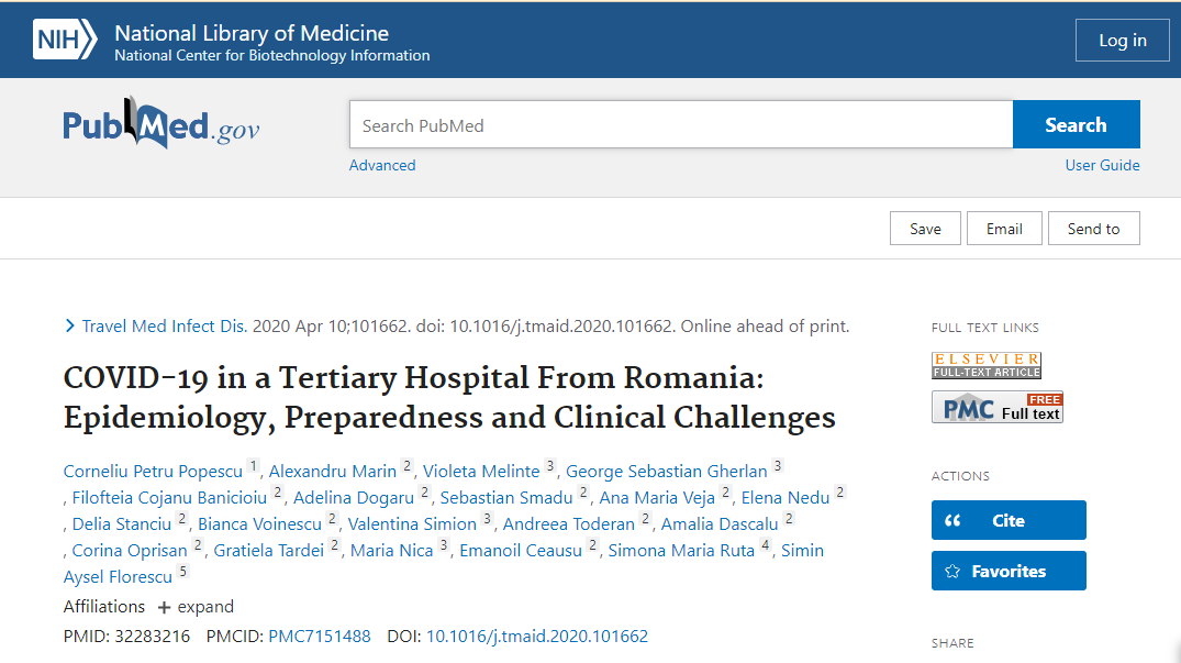 covid-19-pubmed.png